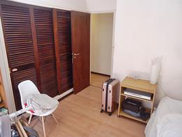 Foto Departamento en Venta en  Olivos-Vias/Maipu,  Olivos  Sturiza al 600