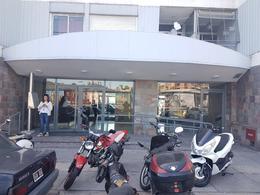 Foto thumbnail Departamento en Alquiler en  Boca ,  Capital Federal  Pi Y Margall al 400