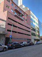 Foto Departamento en Alquiler en  Nuñez ,  Capital Federal  Juana Azurduy al 1500