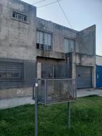 Foto Casa en Venta en  Lomas De Zamora,  Lomas De Zamora  Verdi 100