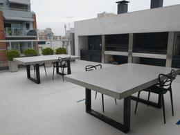 Foto Departamento en Alquiler en  Belgrano ,  Capital Federal  Quesada al 2400