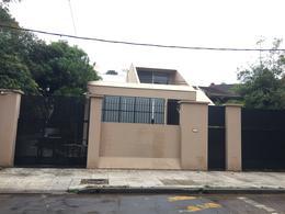 Foto Oficina en Venta en  Mart.-Libert./Rio,  Martinez  Alvear al 1400