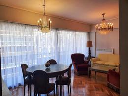 Foto Departamento en Alquiler | Alquiler temporario en  Barrio Norte ,  Capital Federal  Av. Santa Fe al 900