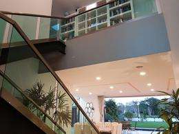 Foto Casa en condominio en Venta en  Lagos del Sol,  Cancún  Casa Lagos del Sol Cancún