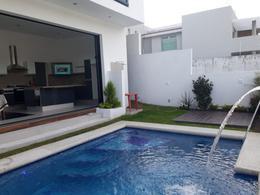 Foto Casa en Venta en  Bosques de Santa Anita,  Tlajomulco de Zúñiga  Residencia Venta Bosques de Santa Anita $5,750,000 A257 E1
