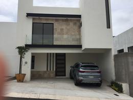 Foto Casa en Renta en  El Marqués ,  Querétaro  RENTA CASA EN ZIBATÁ  CONDOMINIO ZANDARA EL MARQUÉS QUERETARO