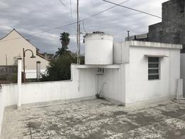 Foto PH en Venta en  S.Justo (Ctro),  San Justo  Jujuy al 3300