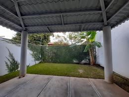 Foto Casa en Renta en  Moderna,  San Pedro Sula  Amplio  Town house en Col. Moderna, San Pedro Sula
