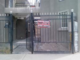 "Foto thumbnail Departamento en Alquiler en  Olivares de Natania,  Rivadavia  Barrio Olivares de Natania, Manzana ""N"", Lote 34, Torre II, Planta Baja, Departamento ""A"""