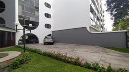 Foto Departamento en Alquiler en  San Isidro,  Lima  Avenida 2 de mayo al 1700