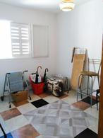 Foto Departamento en Venta en  Villa Lugano ,  Capital Federal  5 Amb Zuviría y Gral Paz