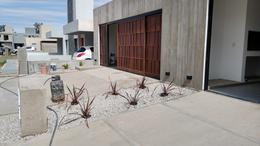 Foto Casa en Venta en  Claros del Bosque,  Countries/B.Cerrado (Cordoba)  Celso Barrios 3609 Bº Claros del Bosque   Village 2