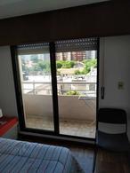 Foto Apartamento en Alquiler | Venta en  Pocitos ,  Montevideo  Pocitos