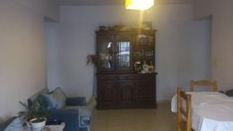 Foto Departamento en Venta en  Parque Avellaneda ,  Capital Federal          Julio Omar Benitez 4200