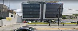 Foto Oficina en Renta en  Obispado,  Monterrey  Av. Lic. Jose Benitez Colonia Obispado