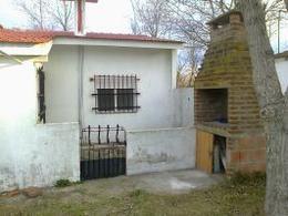 Foto Casa en Venta en  Las Toninas ,  Costa Atlantica  CALLE 25 nro 1307, esq. 30.  LAS TONINAS