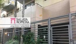 Foto Departamento en Venta | Alquiler temporario | Alquiler en  Olivos,  Vicente Lopez  Guillermo Rawson entre entre rios y CORRIENTES