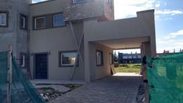 Foto Casa en Venta en  Canning (Ezeiza),  Ezeiza  COUNTRY PRINCIPADO DE CANNING, NAUTICA