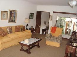 Foto Casa en Venta en  Los Troncos,  Mar Del Plata  Lavalle 2746