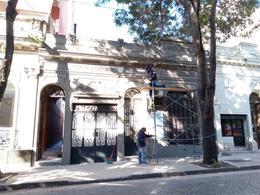 Foto Casa en Alquiler en  Centro,  Rosario  DORREGO 353 - IDEAL CENTRO MEDICO - ALQUILER COMERCIAL - OFICINAS
