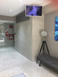 Foto Departamento en Venta en  Nuñez ,  Capital Federal  Montañeses 2888
