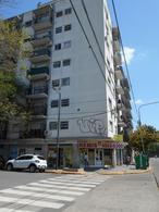 Foto Departamento en Venta en  Villa del Parque ,  Capital Federal  AV SAN MARTIN al 4400