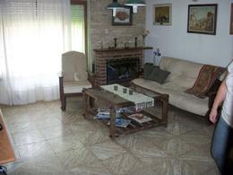 Foto thumbnail Casa en Venta en  Teniente Benj.Matienzo,  Cordoba  Fortín al 3500