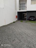 Foto Cochera en Alquiler en  Microcentro,  La Plata  6 62 y 63
