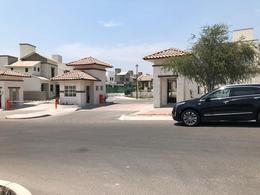 Foto Casa en Renta en  La Vista Residencial,  Querétaro  Casa en Renta La Vista Residencial Querétaro