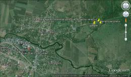 Foto Terreno en Venta en  Hueyapan de Ocampo ,  Veracruz  Venta de Terreno con Potencial Comercial