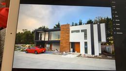 Foto Casa en condominio en Venta en  Metepec ,  Edo. de México  VENTA DE CASA EN HACIENDA SAN ANTONIO, METEPEC, ESTADO DE MÉX, ESTRENE HERMOSA RESIDENCIA CON ACABADOS DE LUJO