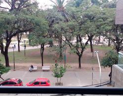 Foto Oficina en Alquiler en  San Miguel De Tucumán,  Capital  Lavalle al 700