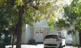 Foto thumbnail Casa en Venta en  Haras Maria Eugenia,  Countries/B.Cerrado  CORVALAN, INTENDENTE entre GRAHAM BELL, A. y