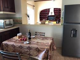 Foto Casa en Renta en  San Ramon Norte,  Mérida  Gran residencia amueblada, cómoda y amena en San Ramón Norte. Cerca de las mejores amenidades y servicios.