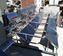 Foto Departamento en Venta en  Pichincha,  Rosario  Callao al 1000