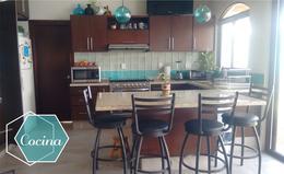 Foto Casa en Venta   Renta en  Lomas Diamante,  Alvarado  Lomas Diamante
