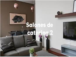 Foto Departamento en Venta en  Santa María,  Monterrey  DEPARTAMENTO EN VENTA LAS FRIDAS MONTERREY NL $5,066,227