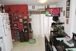 Foto Departamento en Venta en  Moron Sur,  Moron  Ortiz de rosas al 500