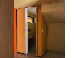 Foto Oficina en Renta en  Tlalnepantla de Baz ,  Edo. de México  deportes
