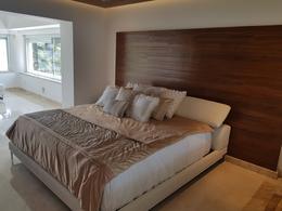 Foto Casa en Venta en  Zona Hotelera,  Cancún  CASA EN VENTA EN ISLA DORADA  ZONA HOTELERA CANCUN