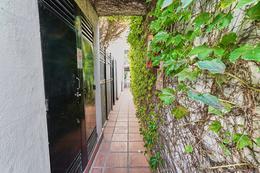 Foto PH en Venta en  Villa del Parque ,  Capital Federal  J. P. Varela al 3000