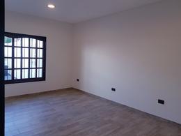 Foto Departamento en Alquiler temporario | Alquiler en  Villa Lugano ,  Capital Federal  Villa Lugano