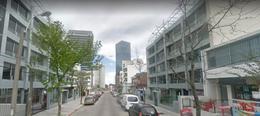Foto thumbnail Terreno en Venta en  Buceo ,  Montevideo  Terreno apto para edificar, zona Montevideo Shopping