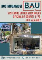 Foto Terreno en Venta en  La Cesarina,  General Rodriguez  COUNTRY LA CESARINA