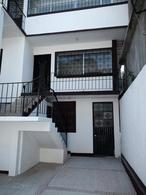 Foto Casa en Venta en  Morelos,  Acapulco de Juárez  Casa en Acapulco, Guerrero