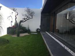 Foto Casa en Venta | Renta en  Puebla de Zaragoza ,  Puebla          Casa en Renta Amueblada  y en  Venta  Avenida del Sol Reserva Territorial Atlixcayotl Puebla