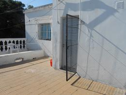 Foto Edificio Comercial en Venta en  Villa Dolores,  San Javier  VENDE DOS LOCALES COMERCIALES Y CINCO DEPARTAMENTOS CALLE SARMIENTO VILLA DOLORES CÓRDOBA