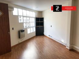 Foto thumbnail Oficina en Alquiler en  Mendoza,  Capital  Mendoza