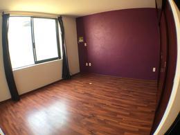 Foto Casa en Renta en  Fraccionamiento Sendero de los Pinos,  Pachuca  Casa en Renta en Sendero de los Pinos