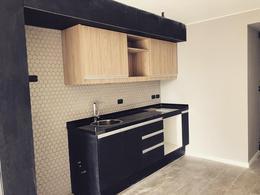 Foto Apartamento en Venta | Alquiler en  Punta Carretas ,  Montevideo  Alquiler o Venta. De revista